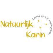 Natuurlijk Karin