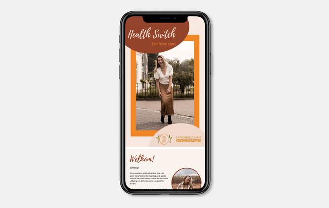 Fab&Fit Health Switch Mockup Iphone.jpg