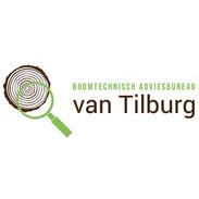 Boomtechnisch adviesbureau van Tilburg