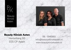 Advertentie Beauty Kliniek Asten.png