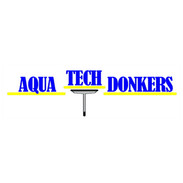 Aquatech Donkers