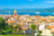 provence-private-tour47.jpeg
