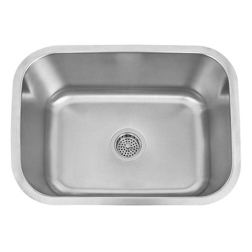Grand Sinks | Stainless Steel Sinks | Wholesale Kitchen Sinks ...