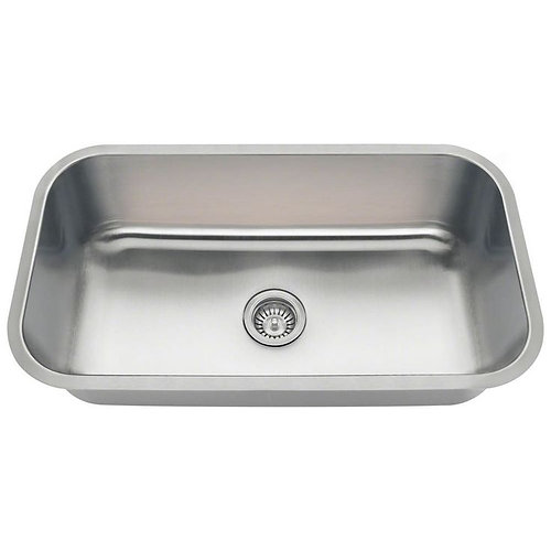 Grand Sinks | Stainless Steel Sinks | Wholesale Kitchen Sinks ...