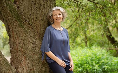 Annelie Hesse systemische Therapeutin.jp