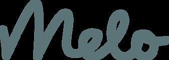 Melo Logo (Dark).png