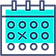 Book A Slot Icon.png