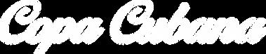 CopaCubana Logo (White).png