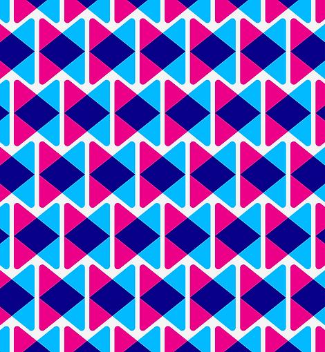 Pattern_1.png