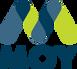 logo-500-MOY.png
