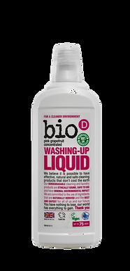 Bio-D Grapefruit Wash up 750ml (BGWU127)_edited.png