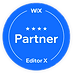 Wix Partner – Icon.png