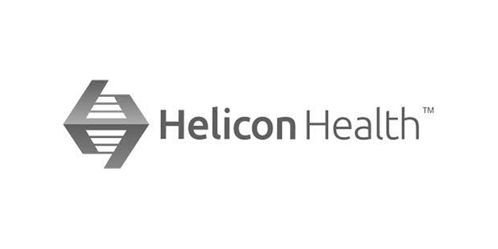 Helicon Health (B&W).png
