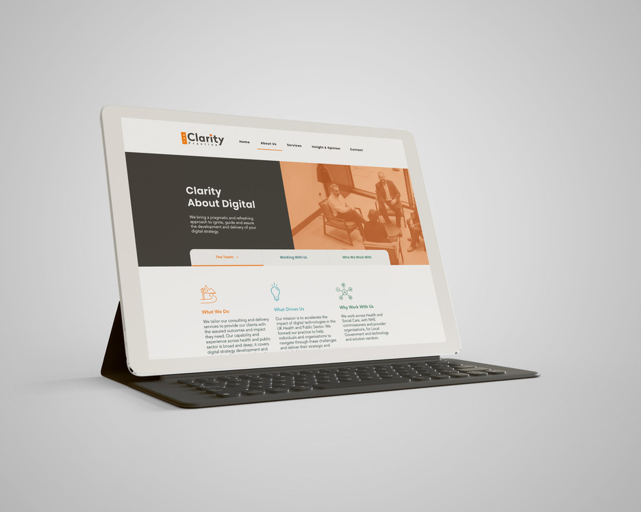 TCP iPad.jpg