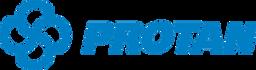 Protan-Logo.png