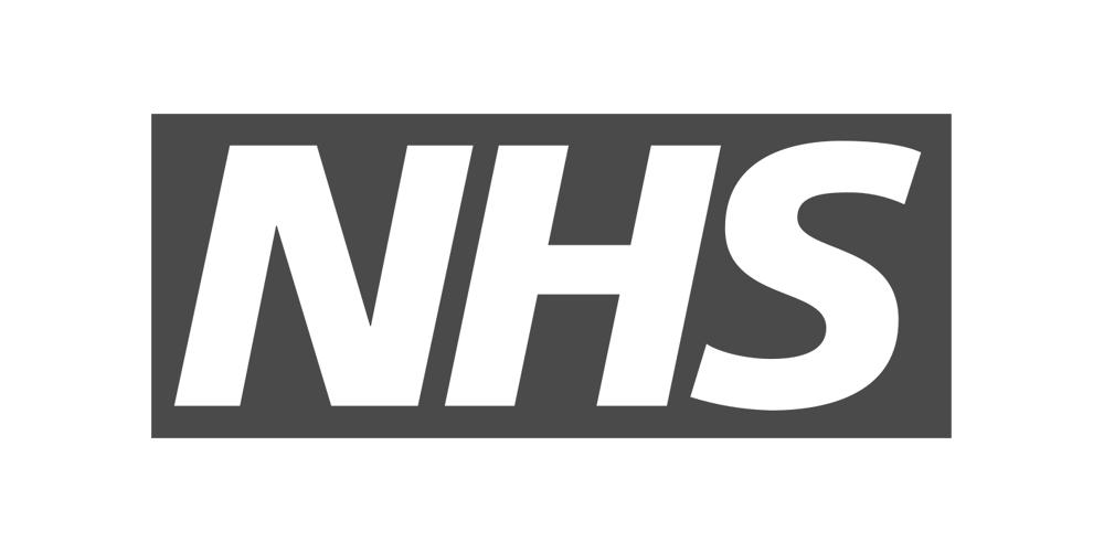 1024px-NHS-Logo (B&W).png