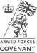 afc_logo_grey.png