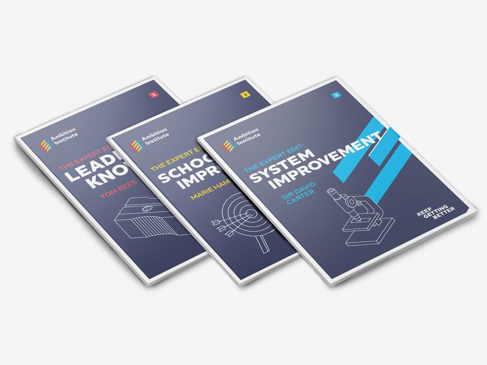 Journal Covers.jpg