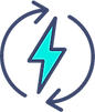 Electric Icon.png
