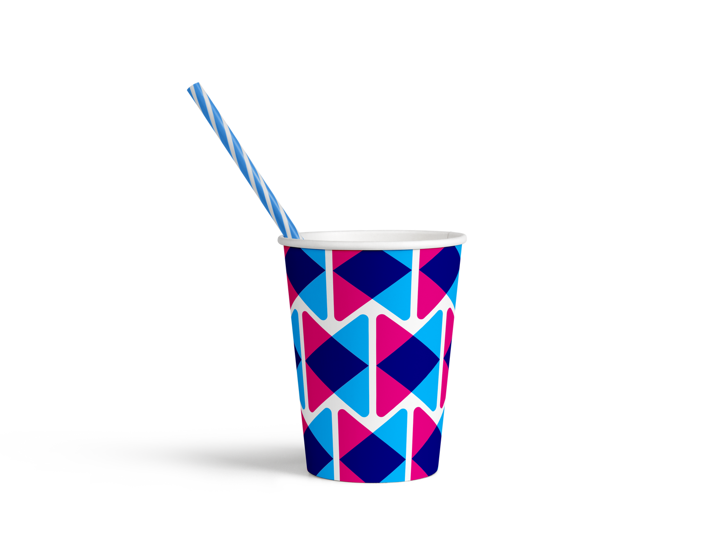 Cup Mock Up.png