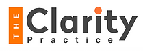 The Clarity Practcie Logo.png