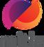 mitie_logo.png