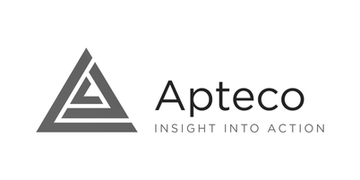 apteco-logo (B&W).png
