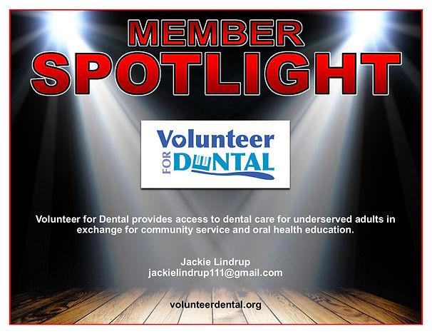 Volunteer for Dental.jpg