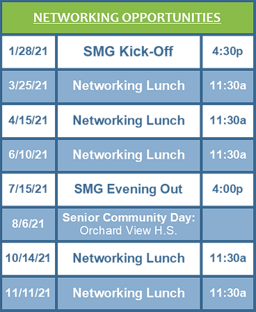 2021 Networking Schedule.png