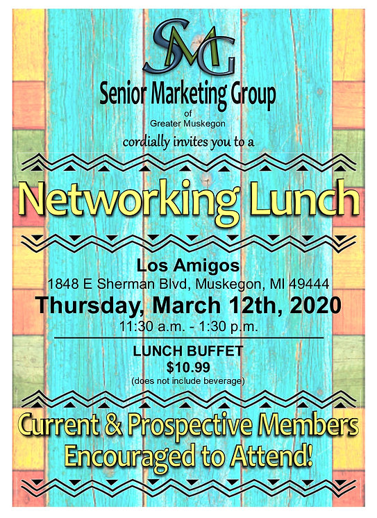 Networking Lunch March 2020.jpg