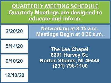 Quarterly Meeting Schedule.jpg