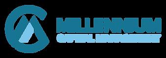 MCM_Logo_Full.png