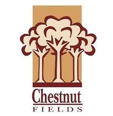 Chestnut Fields.jpg