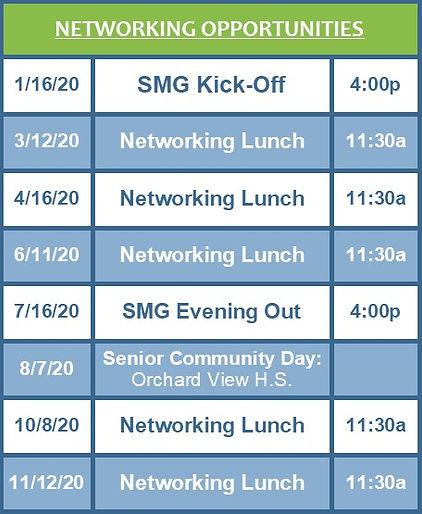 Networking Schedule.jpg