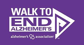 Walk-to-End-Alzheimers-Logo.jpg