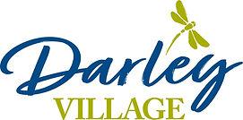 Darley Village.jpg