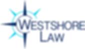 Westshore Law.png