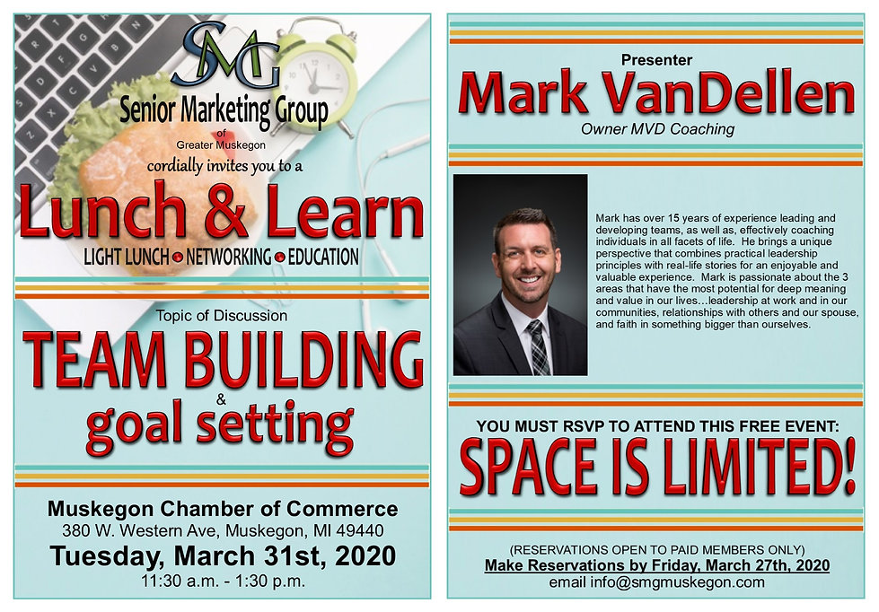 Lunch and Learn March 2020 FINAL.jpg