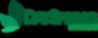 DaySpring Main Logo.png