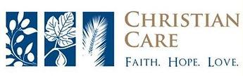 Christian Care.jpg