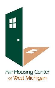 FHC logo type 2 (1).jpg