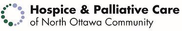 Hospice Palliative Care NOCH.png.jpg