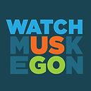 watch-muskegon-grid.jpg