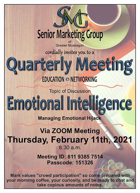 Quarterly Meeting Feb 2021 pg 1.jpg