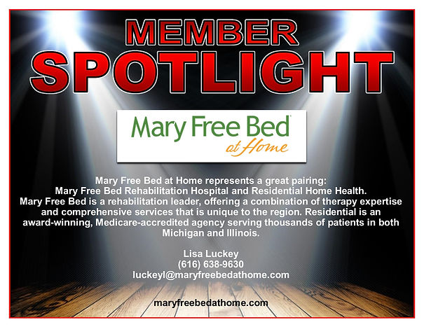 Mary Free Bed at Home.jpg