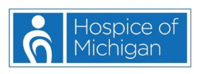 Hospice of Michigan.jpg