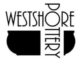 Westshore Pottery.jpg
