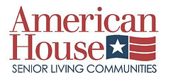 American House.jpg