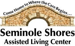Seminole Shores.jpg