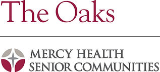 Mercy Health Senior Communities Logo.jpg